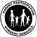 California Council of Parent Participation Nursery Schools