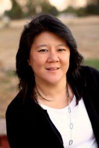 Cathy Kawakami